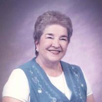Bernice E. Fuchs