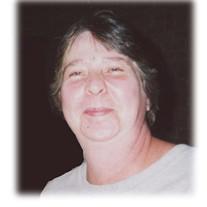 Sharon R. Slinger