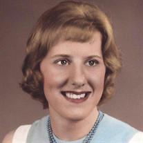 Karen Ann Smith