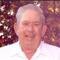 """Leo David """"Bigun"""" Reeves"""