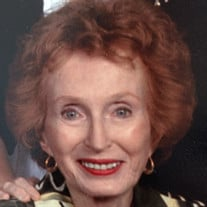 Frieda L. Jennings