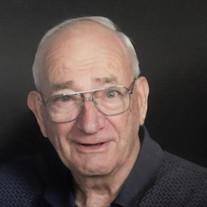 Ronald D. Thomsen