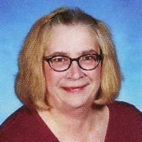 Susan D. Sullivan