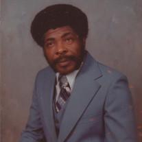 Oscar Lee Givens Jr