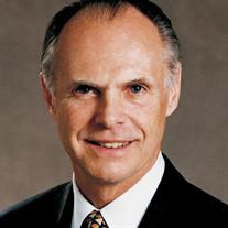 Robert J. Higgins