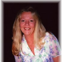Jane Margaret  Maraman