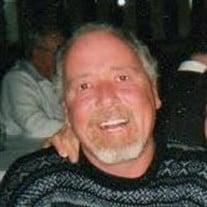 Donald Joseph Wagner