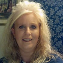 Lisa Lynn Cooper