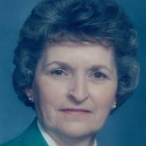 Thelma Busch