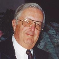 Kenneth R. Doktor