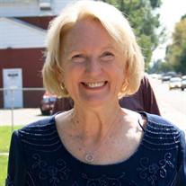 """Margaret """"Maggie"""" Ann Velte"""
