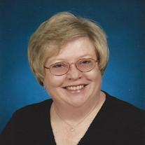 "Deborah Kay ""Debbie"" Stapleton"