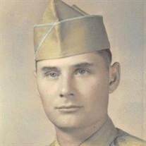 Mr. Peter Cherevchenko