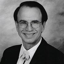 John P. Zeszotarski