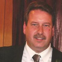 Thomas R. Abele