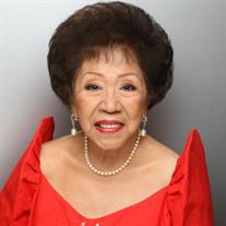 Annie Guron Corpuz
