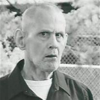 Andre Gaudreau