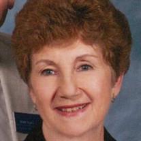 Joyce Ayers