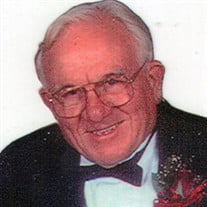 Charles Juinta