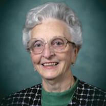 Stella  C Moore