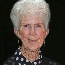Mary B. Norman
