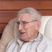 Charles R. Marks