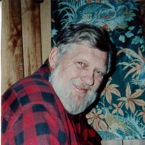 "Gifford ""Giff"" Earl Kidd"