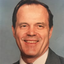 Joseph John Miko