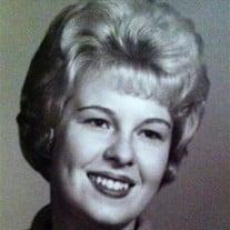 Karin Sue GRIENKE