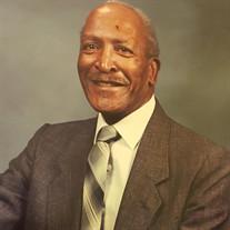 John A. Price