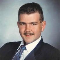 William P. Carmichael