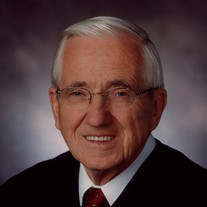 Vernon Neal