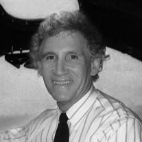 Joel  Perlmutter