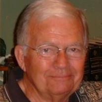 Paul W. Chapman