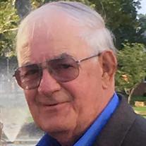 Nick  Pietrocola