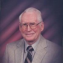 Ralph Mansell
