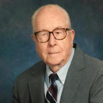 Mr. Leland Moody