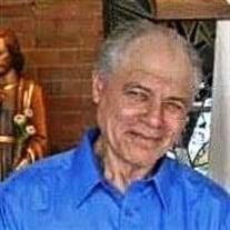 Franklin Darryl Goodman