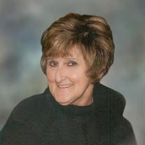 Katrina Elaine Paul