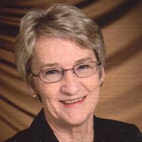 Suzanne  Marie  Gilman