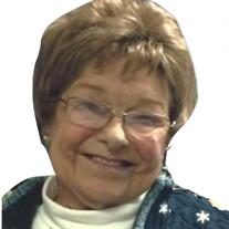 Bette L. Bauer