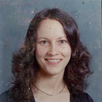 Rita Oakes