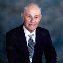 Dr. Aaron L. Mark