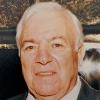 Benedict A. Tocci