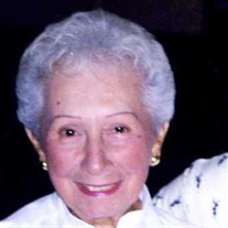 Mrs. Lee Schultz