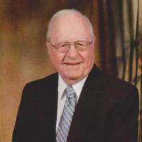 Ralph E. Akin