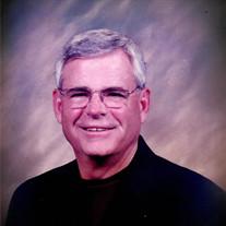 Dr. N. Dwight Heathman