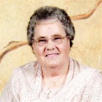 Freda E. Henson