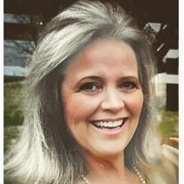 Brenda Spears Killian