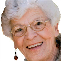 Arlene D. Florell